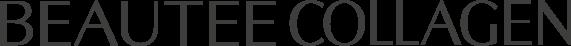 뷰티콜라겐 로고